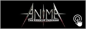 Anima The Reign of Darkness, Hns Indé